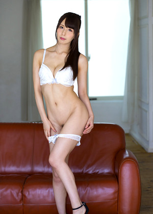 Japanese Jessica Kizaki Heather Xxx Galas jpg 12