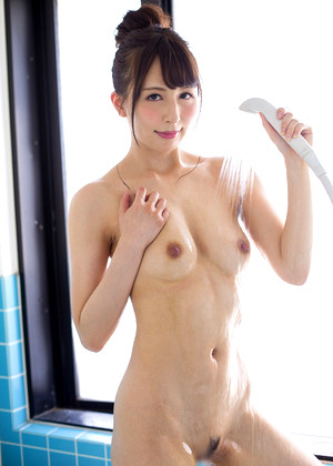 Japanese Jessica Kizaki Heather Xxx Galas jpg 9