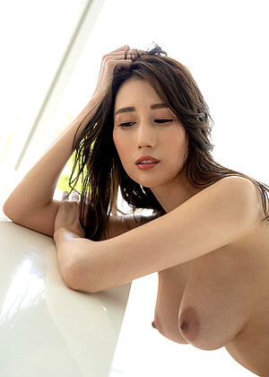 Japanese Julia Screen 9ch Absoluporn jpg 11