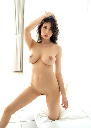 Japanese Julia Screen 9ch Absoluporn jpg 4