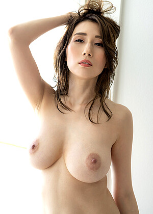 Japanese Julia Screen 9ch Absoluporn jpg 5