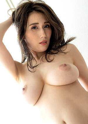 Japanese Julia Screen 9ch Absoluporn jpg 8
