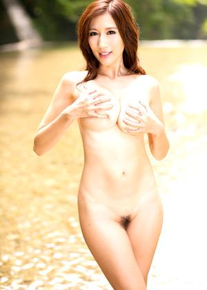 Sexhot japanese
