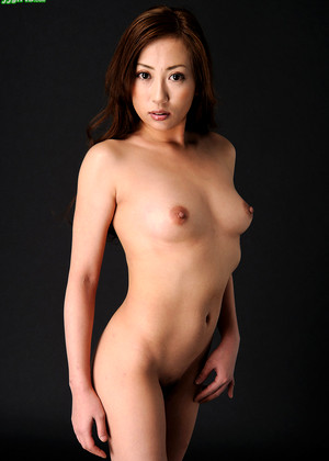Japanese Jun Sakura Cherrypimps Org Club