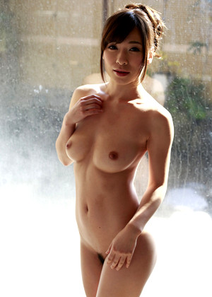 Japanese Kaho Kasumi Star Xxx Pictures
