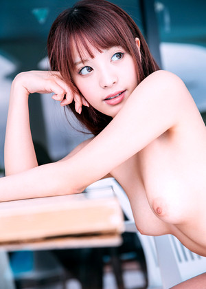 Japanese Kana Momonogi Talk Hotbabes Videos