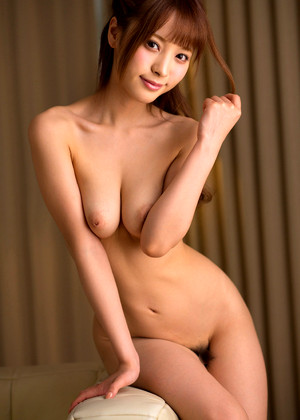 Japanese Kana Momonogi Sexx Xxxsex Download