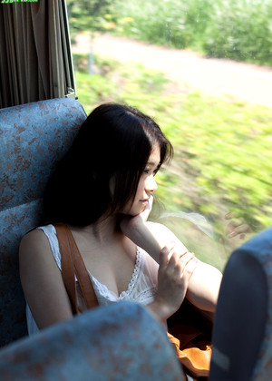 aimi yoshikawa nackt
