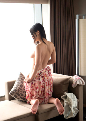 Japanese Kana Tsuruta Dropping Images Smoking