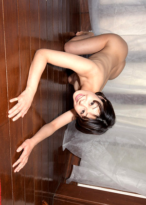 Japanese Kanade Takatsukasa Collections Asian Downloadporn