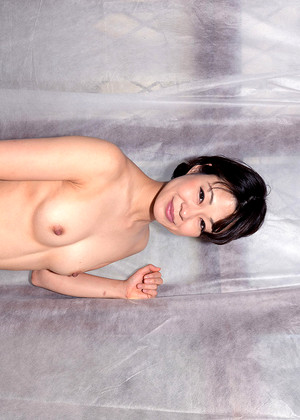 Japanese Kanade Takatsukasa Scandalplanet Innocent Model jpg 3