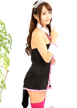 Japanese Kanae Nakamura Special Pic Gloryhole jpg 6