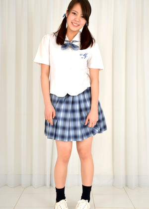 Japanese Kanae Wakana Toket Pinay Photo jpg 1