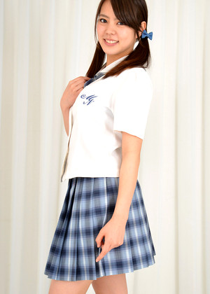 Japanese Kanae Wakana Toket Pinay Photo jpg 4