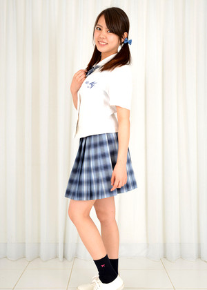 Japanese Kanae Wakana Toket Pinay Photo jpg 5