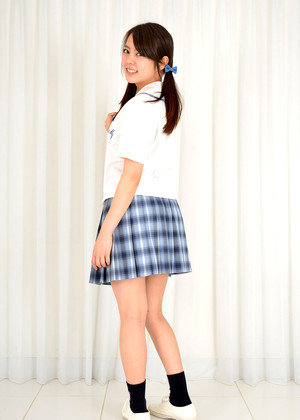 Japanese Kanae Wakana Toket Pinay Photo jpg 6