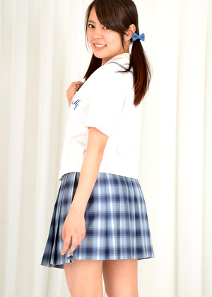 Japanese Kanae Wakana Toket Pinay Photo jpg 7