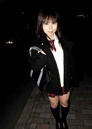 Japanese Kaori Misaki Kimsexhdcom Vidios Bigboosxlgirl jpg 10