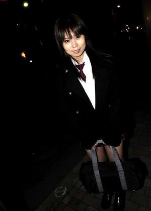 Japanese Kaori Misaki Kimsexhdcom Vidios Bigboosxlgirl jpg 11