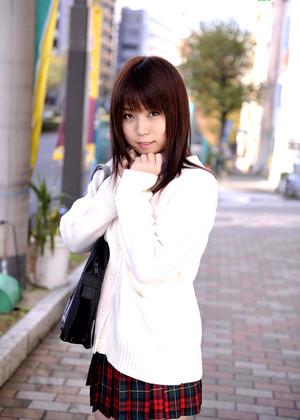 Japanese Kaori Misaki Kimsexhdcom Vidios Bigboosxlgirl jpg 8