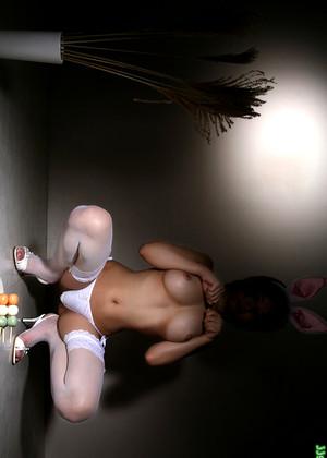 Japanese Kaoru Tachibana Asianporn Devils Film jpg 4