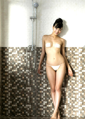 Japanese Karen Kobayashi Sugarbabe Fully Clothed