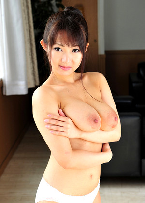 Japanese Karin Nishino Braless Desirae Spencer