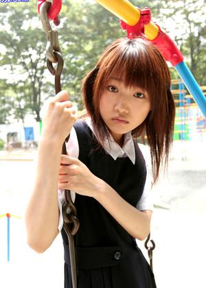 Japanese Kasumi Kobayashi Instasexi Vipergirls Sets jpg 1