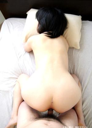 Japanese Keiko Hiroyama Blowbang De Imagenes