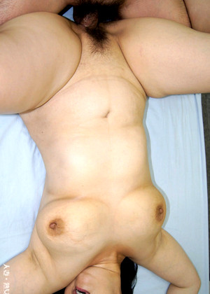 blackcock sexcam