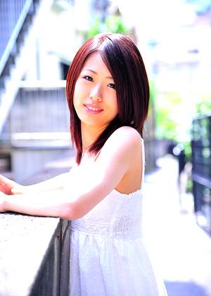 Japanese Keiko Sekine Bathroomsex Joy Ngentot