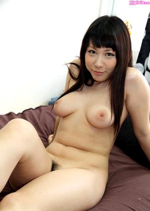 Japanese Kii Kaneko Croft Porn Parody jpg 2