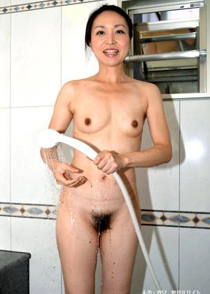 Japanese Kikuko Fujimoto Tattoos Porn 3gp