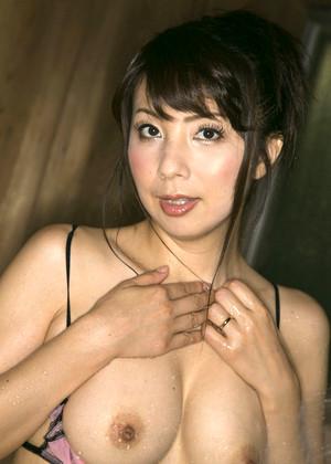 Japanese Kimika Ichijo Husband Vidioxxx Sexy jpg 1