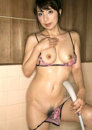 Japanese Kimika Ichijo Husband Vidioxxx Sexy jpg 8