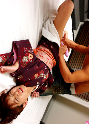 Japanese Kimono Rie Finestmodels Bang Sexparties