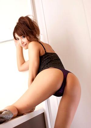 Japanese Kirara Asuka Hairysunnyxxx Hot Uni