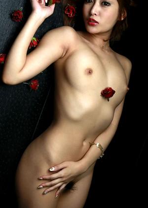 Japanese Kirara Asuka Strip Picture Xxx jpg 4