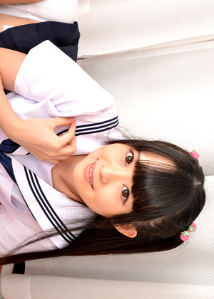 Japanese Kirari Sena Really Celebrate Girl jpg 11