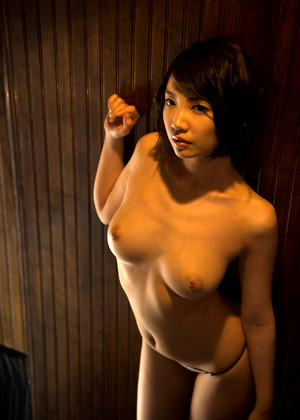 Japanese Koharu Suzuki Usa Download Bokep