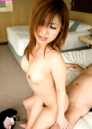 Japanese Kokomi Naruse Xxxddf Couples Images