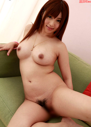 Japanese Kokomi Naruse Facial Boobs Photos
