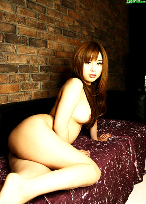 Japanese Kokomi Naruse Station Hd 88xnxx