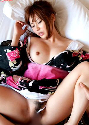 Japanese Kokomi Naruse Mommy Xn Hd