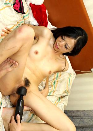 Japanese Kyoko Yoshizawa Hd Pak Garl jpg 2