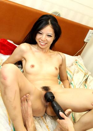 Japanese Kyoko Yoshizawa Hd Pak Garl jpg 3