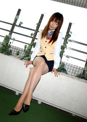 Japanese Long Legs Daddyilovecum Naked Diva