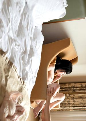 Japanese Madoka Adachi Siouxsie Atris Porno