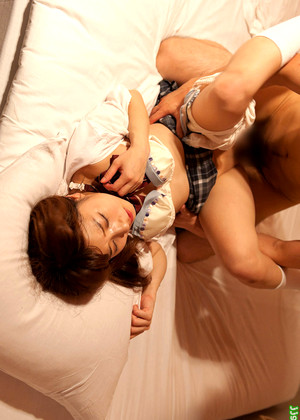Japanese Mahiro Aine Daisysexhd 3gppron Download