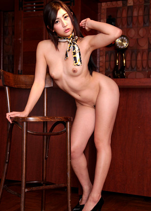 Japanese Mai Takizawa Mary Jane Lee Mika Osaki Naomi Mori Reiko Kikukawa Xxxmobihot Pajamisuit Fuck